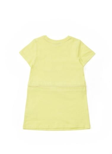 Marc Jacobs Elbise Sarı